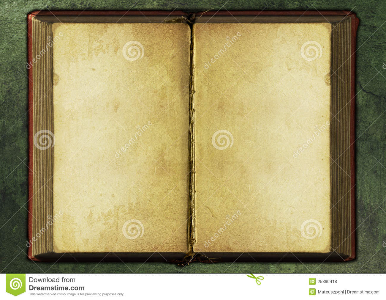 Old Book Cover Background : Old book background royalty free stock photos image