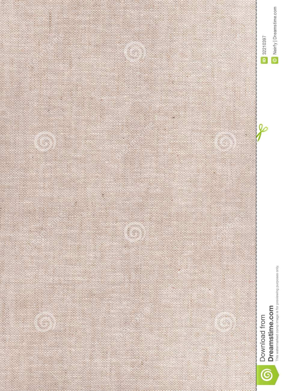 Hardcover Book Texture : Old book cloth background royalty free stock photography