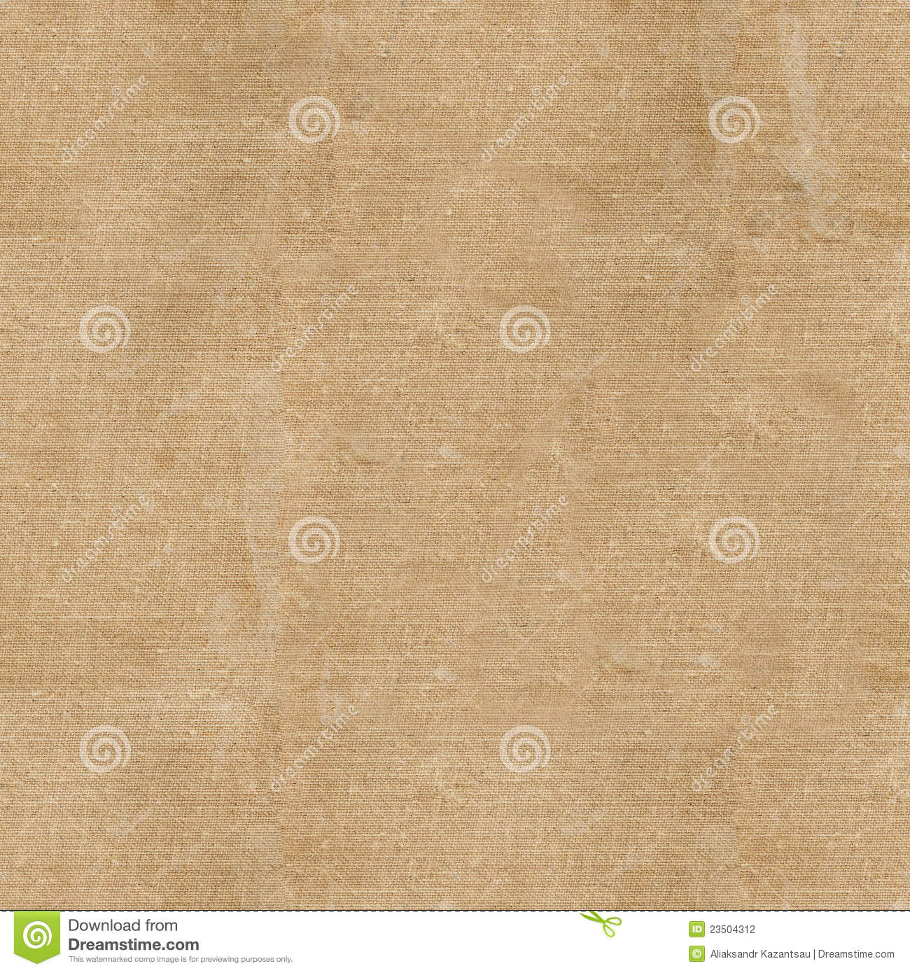 Book Cover Material Xl : Old book in a cloth cover seamless fabric texture stock