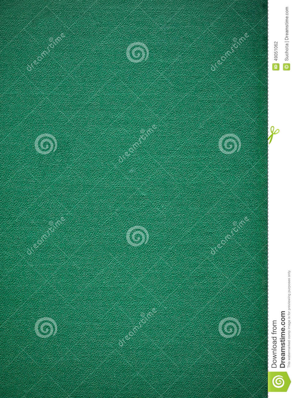 Old Book Cover Fonts ~ Old book cover stock illustration image