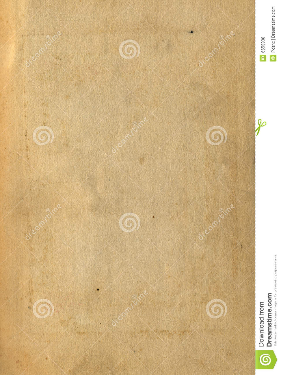 Book Cover Texture Ds Max : Old book cover paper pages textures stock photo image of