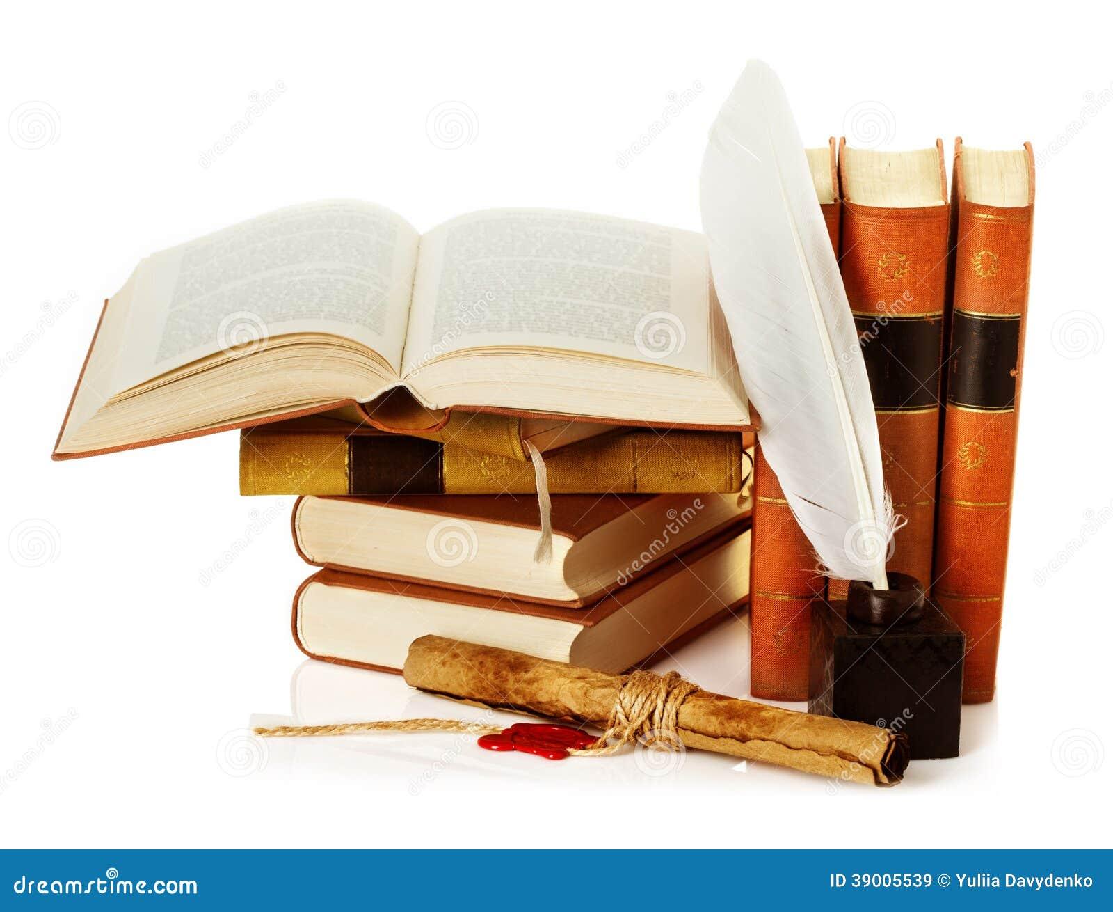 Сказки Андерсена список все сказки андерсена полное