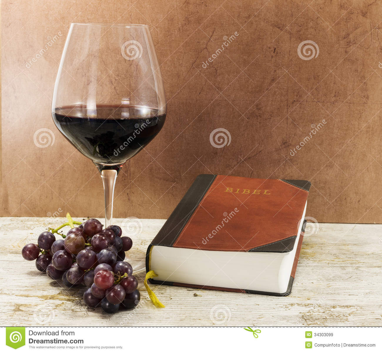 4 Books That Will Make You a Wine Expert
