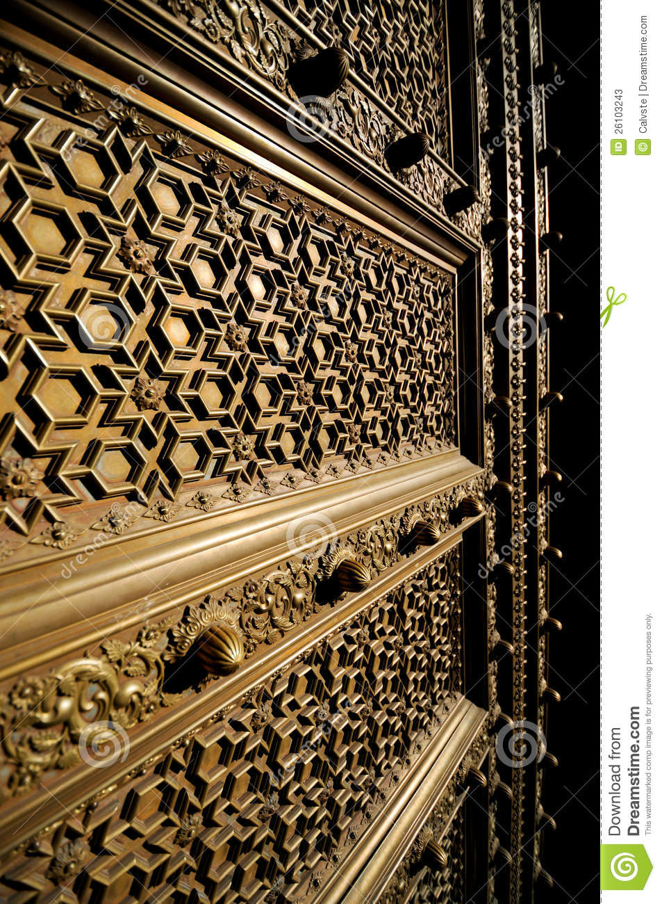 Jackson doors india sunprakruthi doors designs 02g jackson doors india u0026 jackson doors ernakulam u0026 oldcastle glass doors old castle doors guimaraes old castle eventelaan Image collections