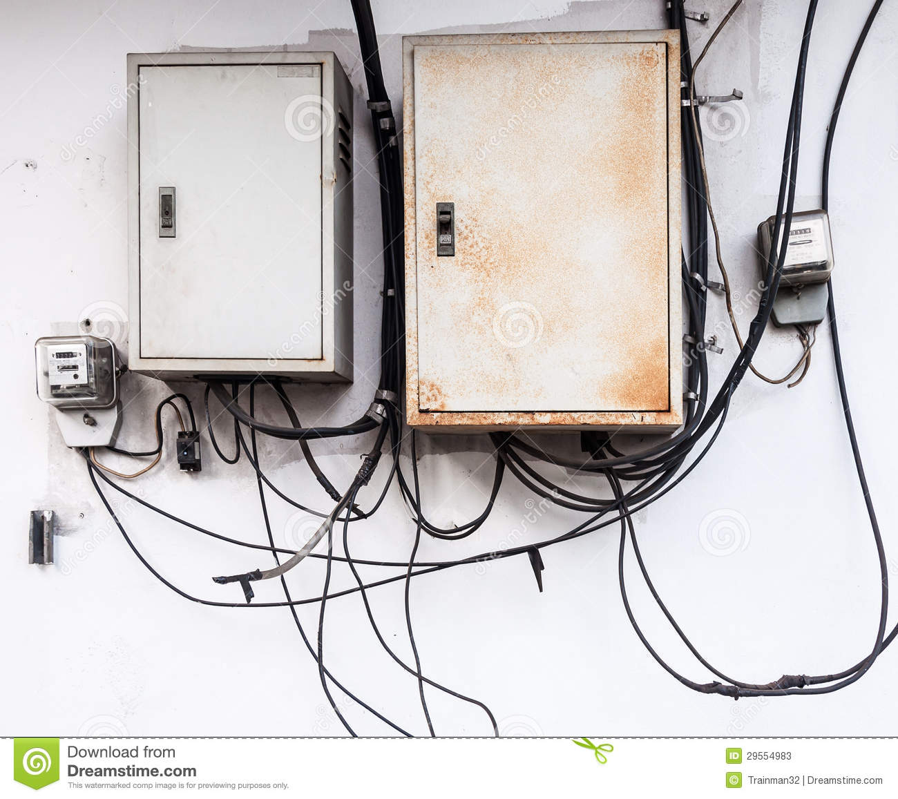 old breaker box stock images download 328 royalty free photos