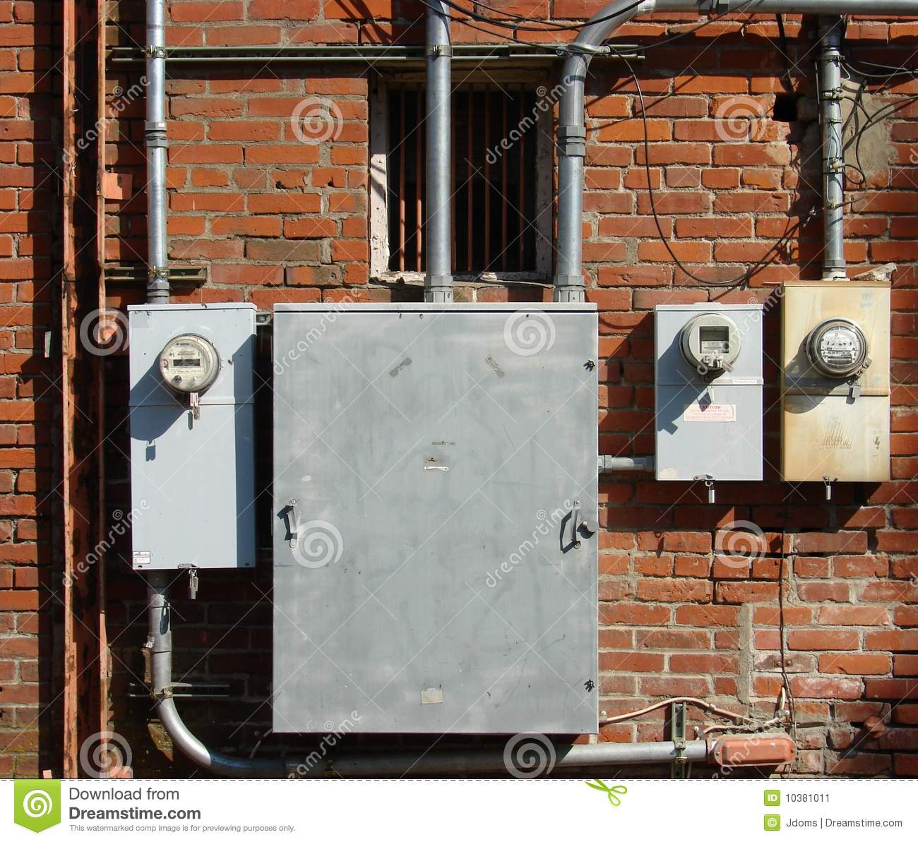 Stock Photo House Electric Light Switch Pulled Wall Box Image1416520 moreover Sight Unseen likewise CircuitBreakers further Stock Images Blue Bathroom Icons Set Eps Vector Illustration Image32464634 as well Royalty Free Stock Photo Laying Gas Water Pipes Image25994635. on house wiring a to z