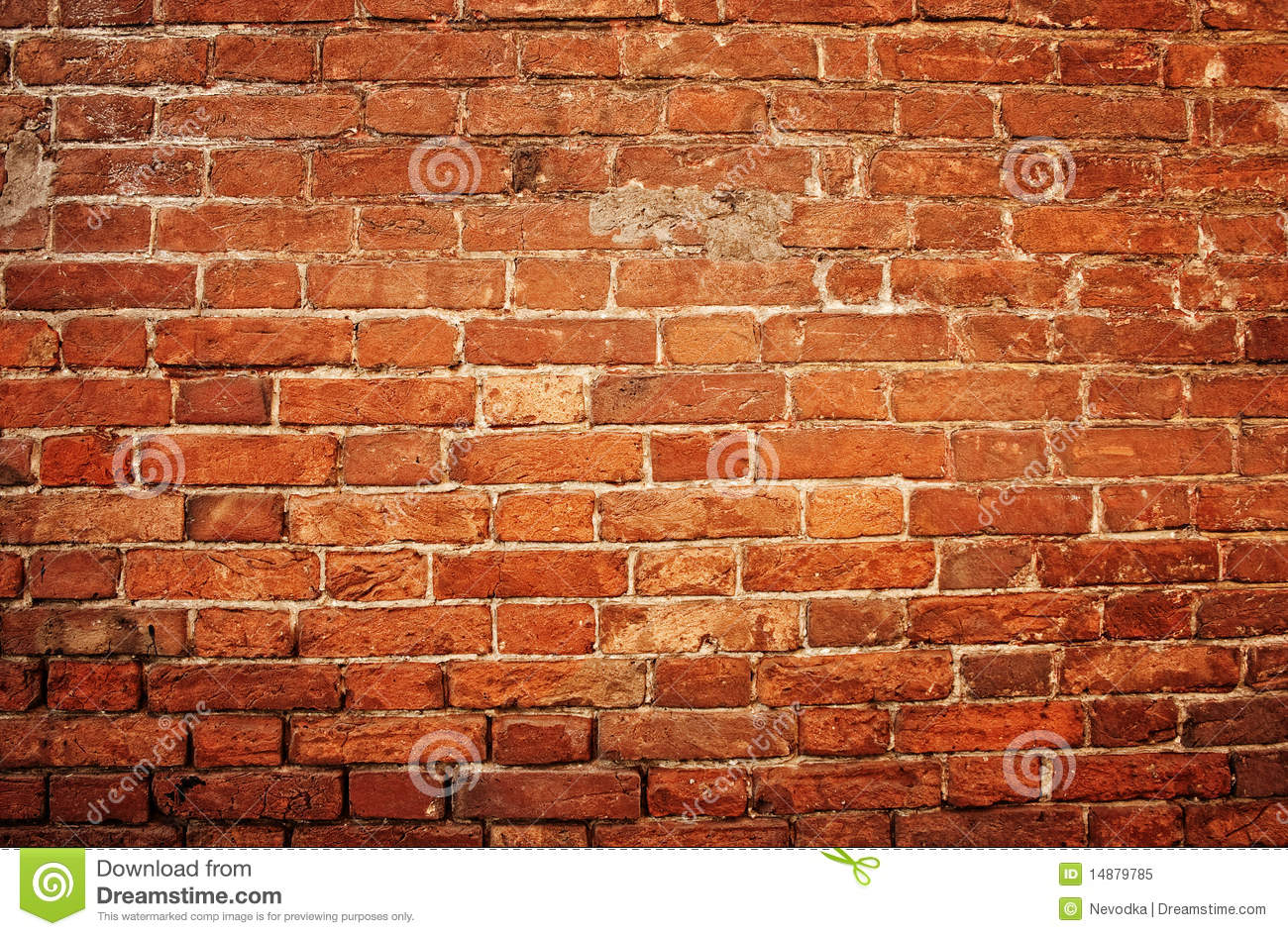 Old Brick Walls Related Keywords Suggestions Old Brick