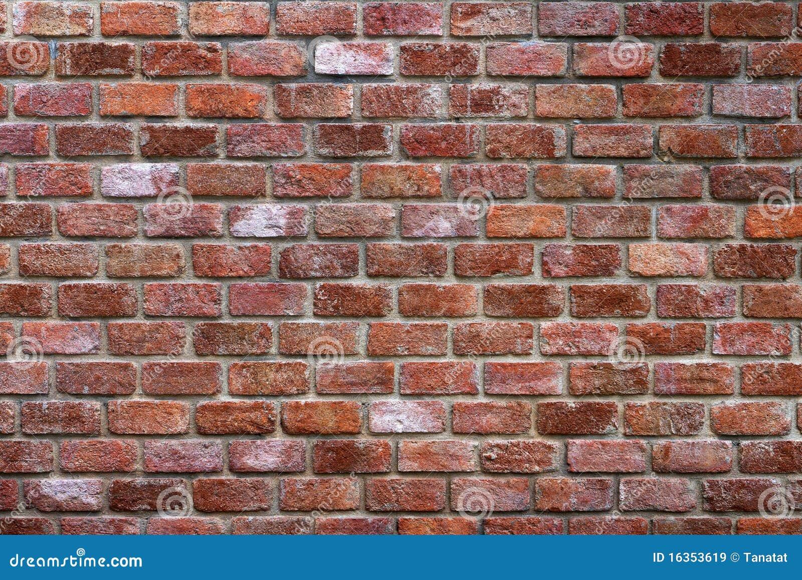 Old Brick Wall Royalty Free Stock Images Image 16353619