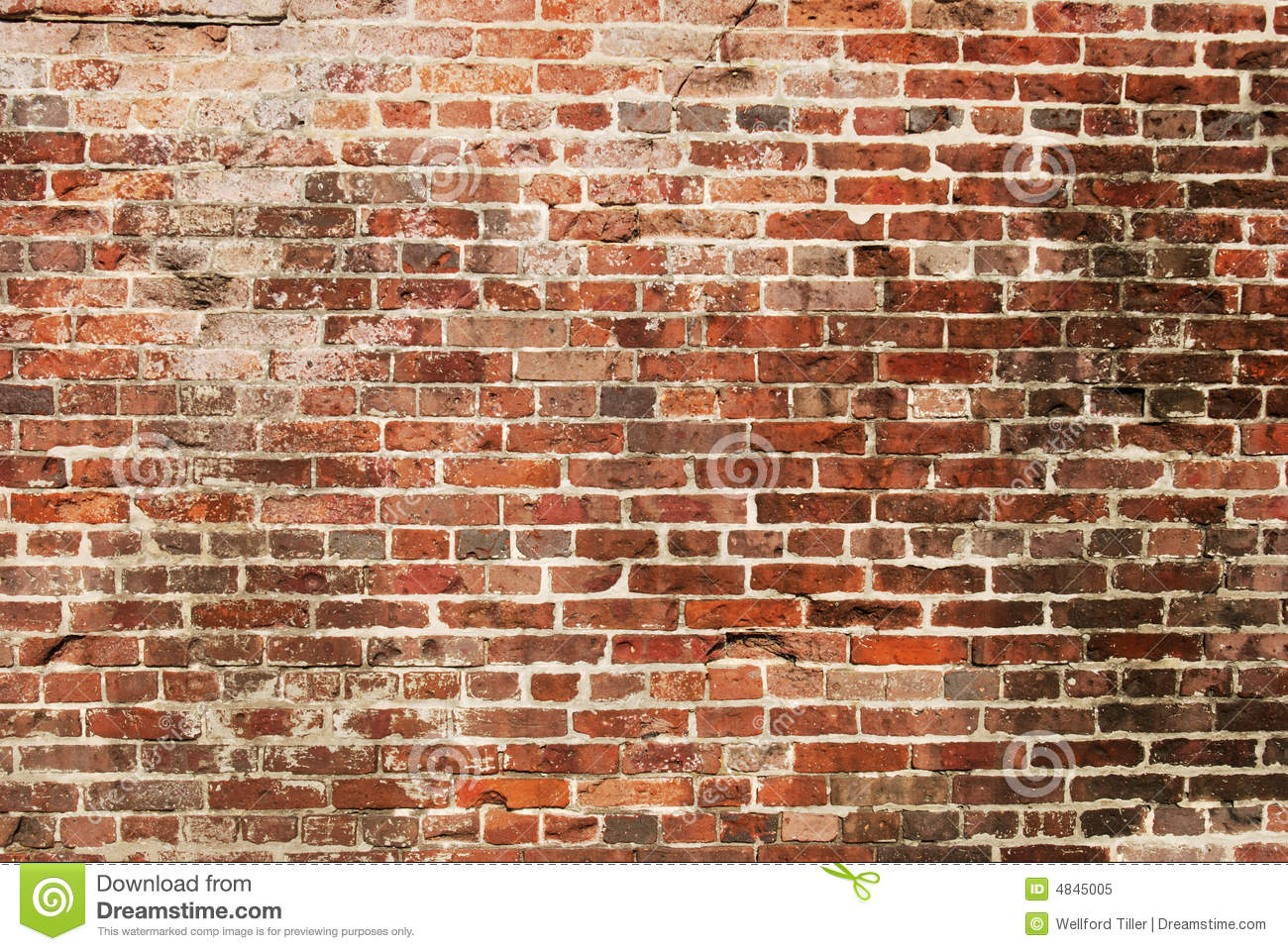 Old brick wall royalty free stock photo image 4845005 for Uses for old bricks