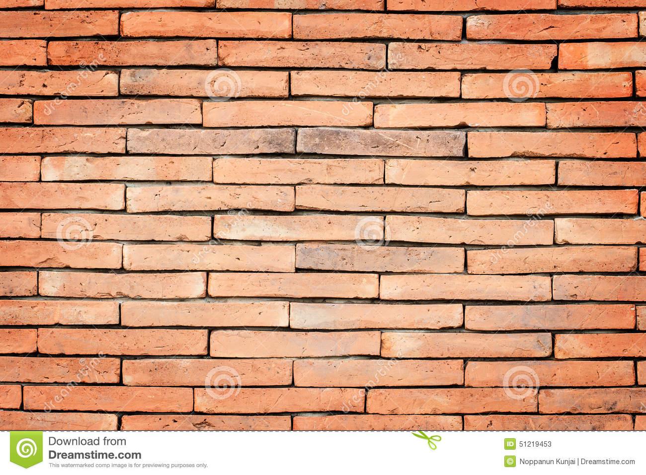 Old brick wall background stock photo image 51219453 for Uses for old bricks