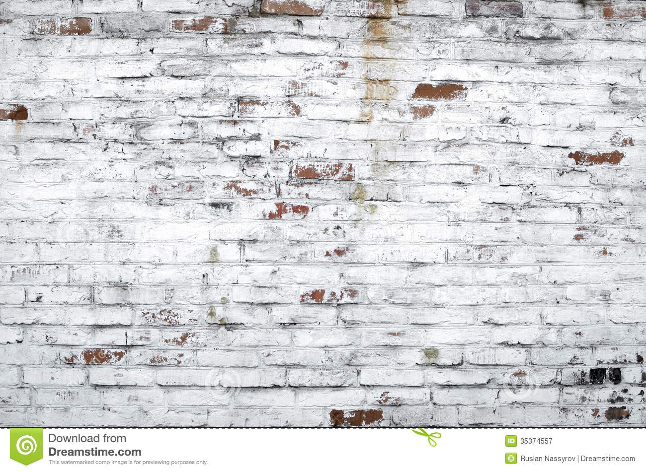 Royalty Free Stock Photo  Download Old Brick Wall. Old Brick Wall Royalty Free Stock Photography   Image  35374557