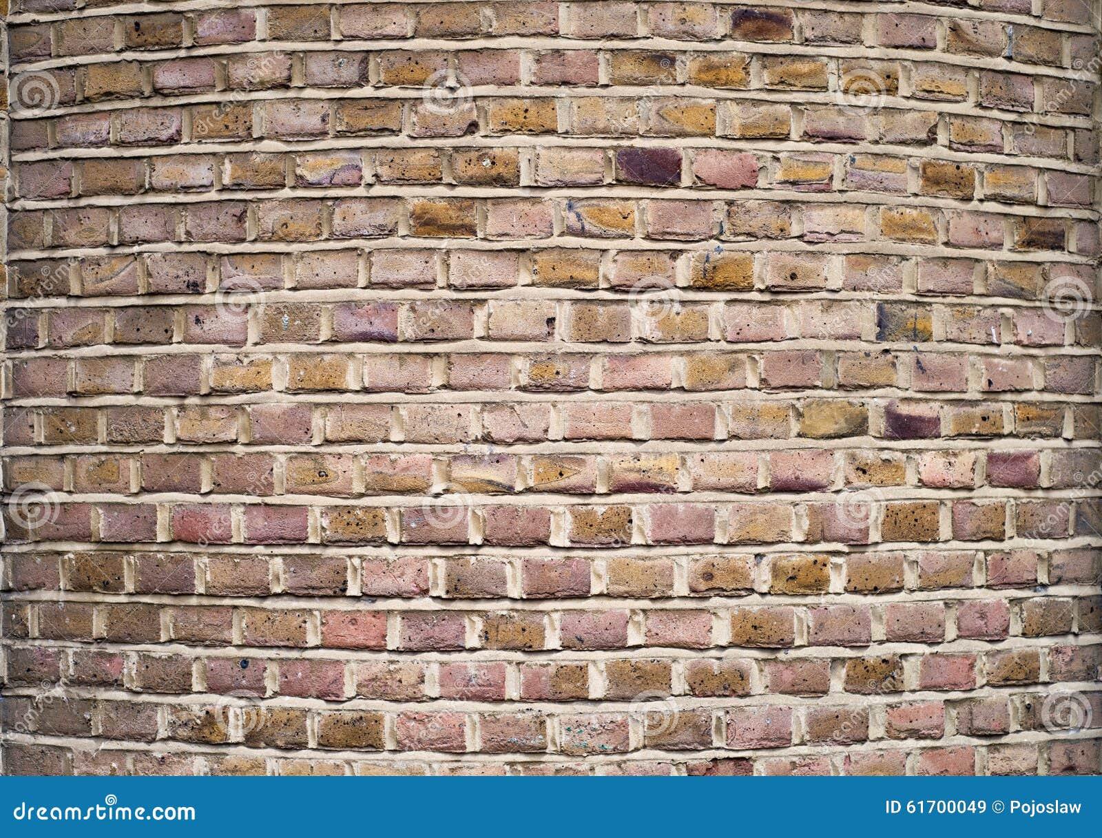 Old Brick Wall Stock Photo Image 61700049