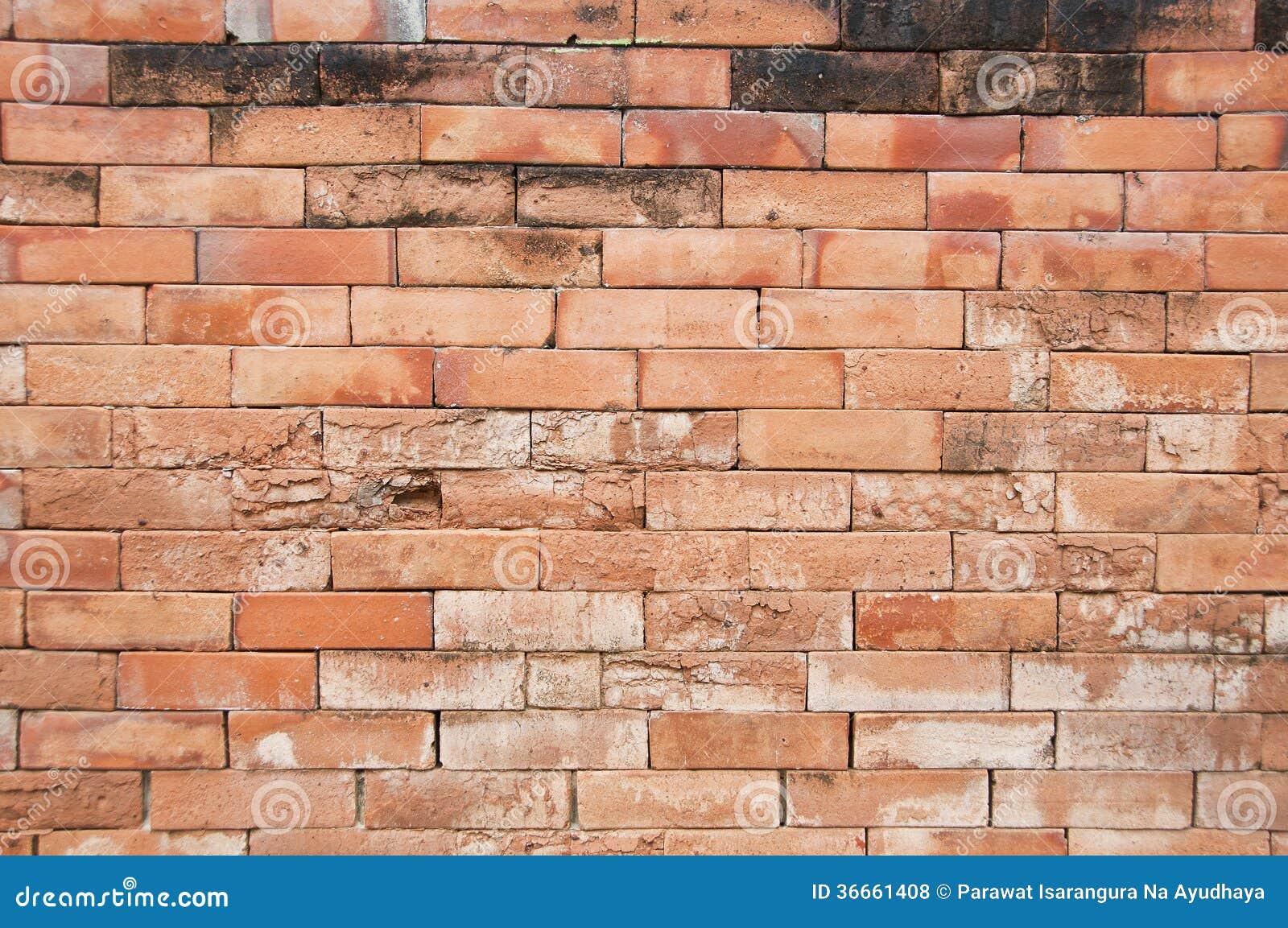Old Brick Wall Royalty Free Stock Photos Image 36661408