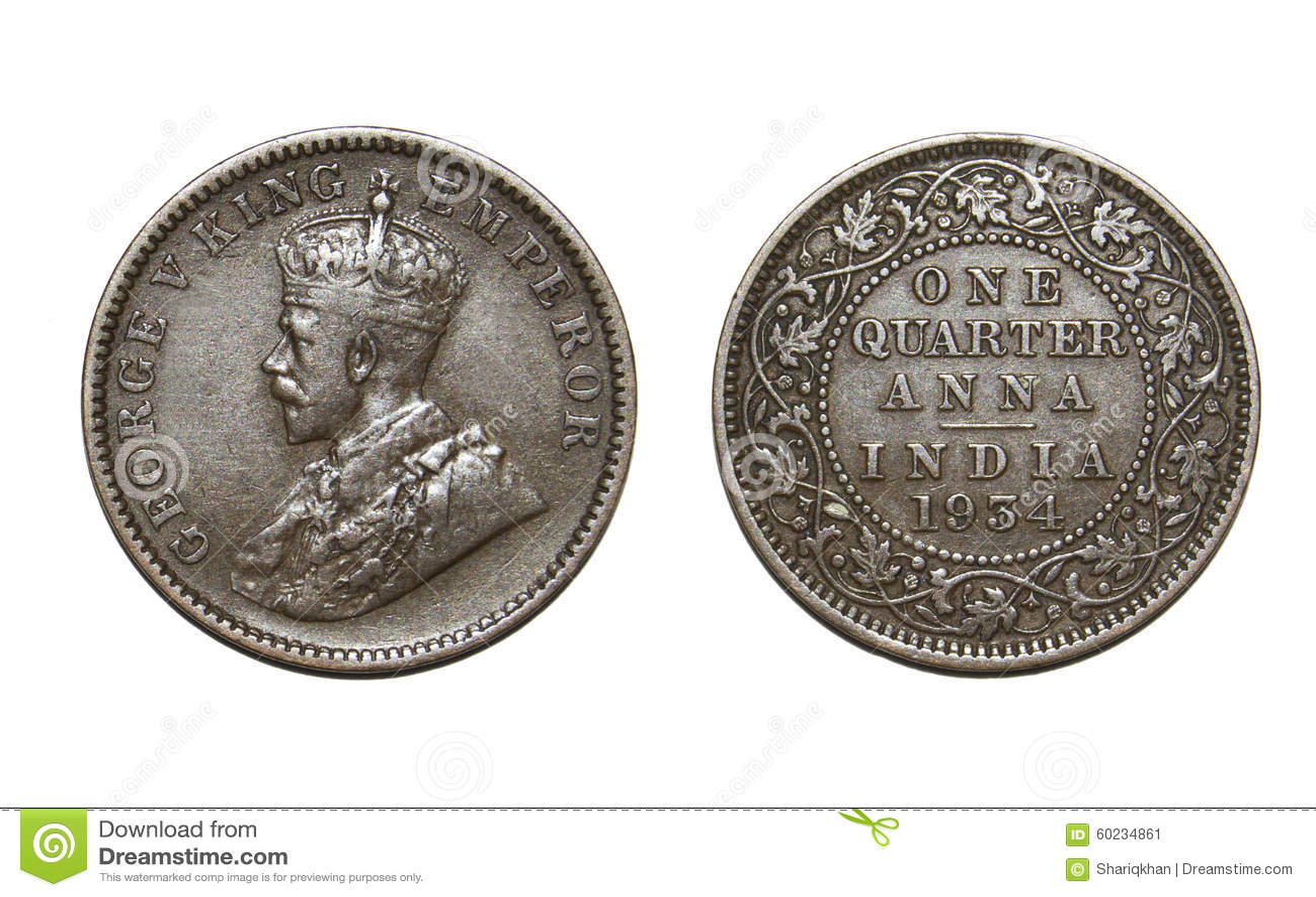 English In Italian: La Coin In English Names