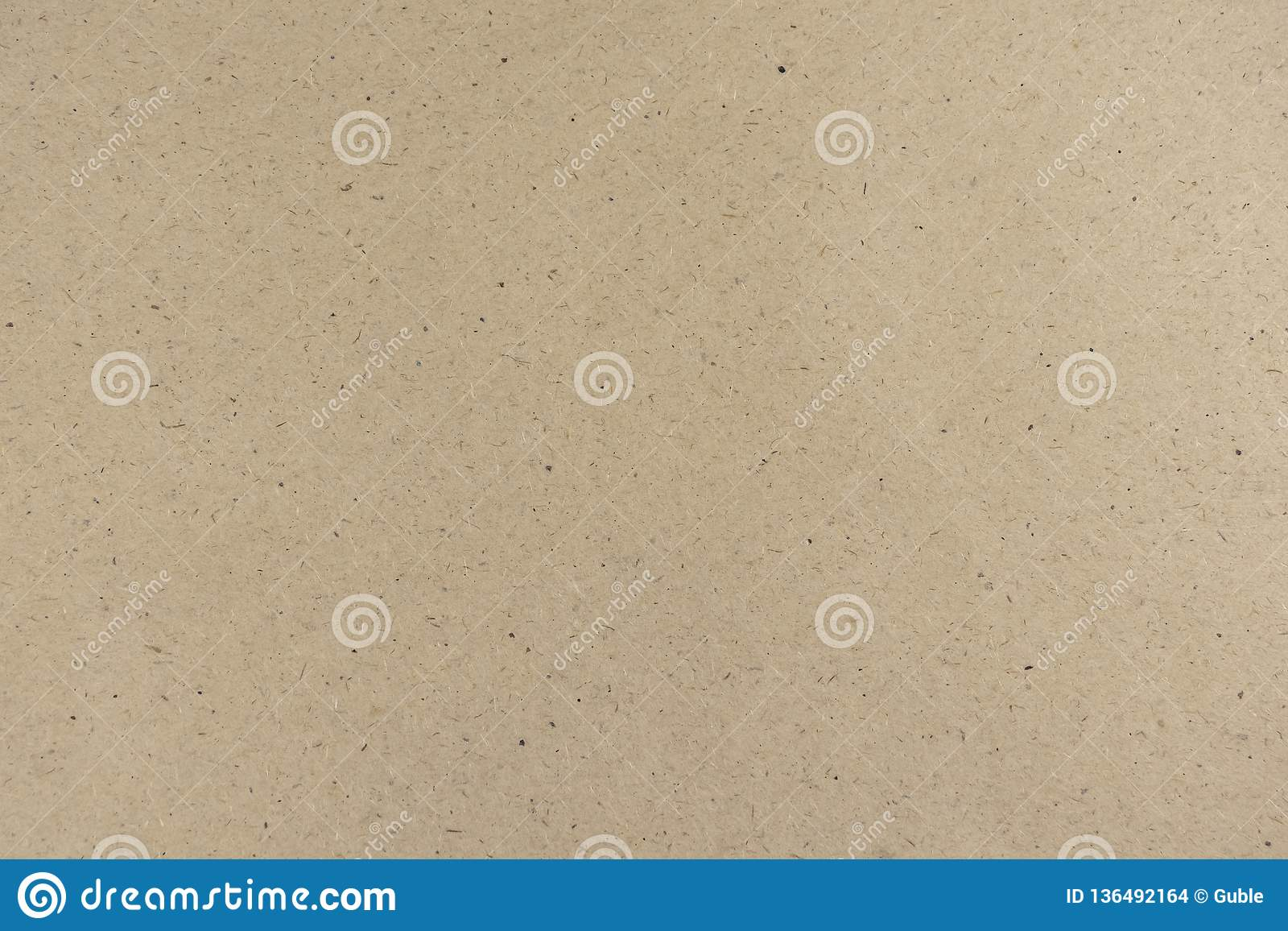 Old brown paper texture. Paper background