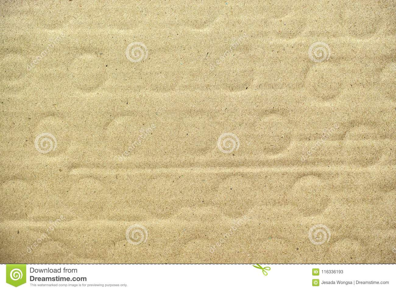 Old Brown Paper Texture Background Use Us Kraft Stationery Or