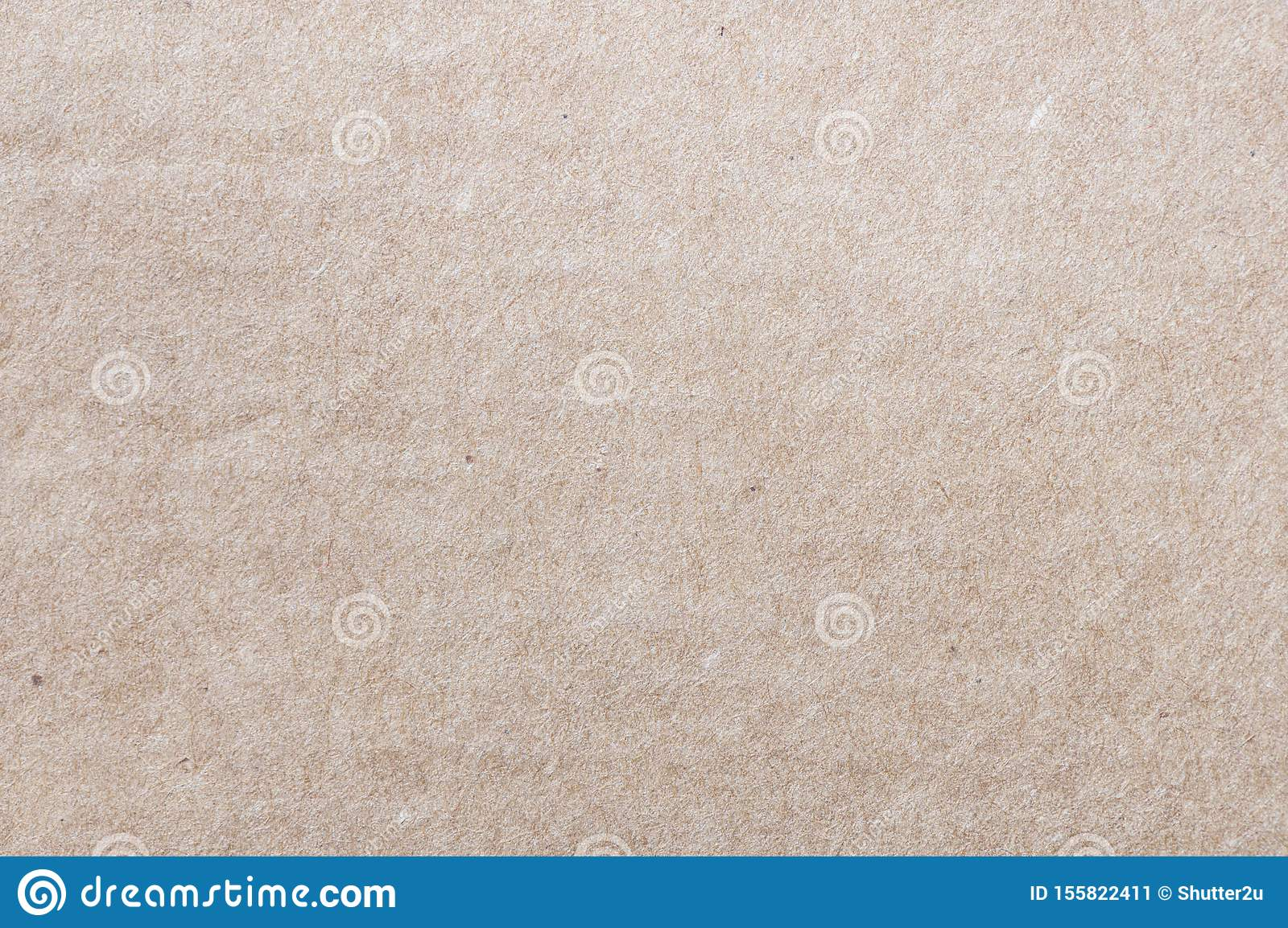 Old Brown Paper Texture Background Wallpaper Backdrop Stock