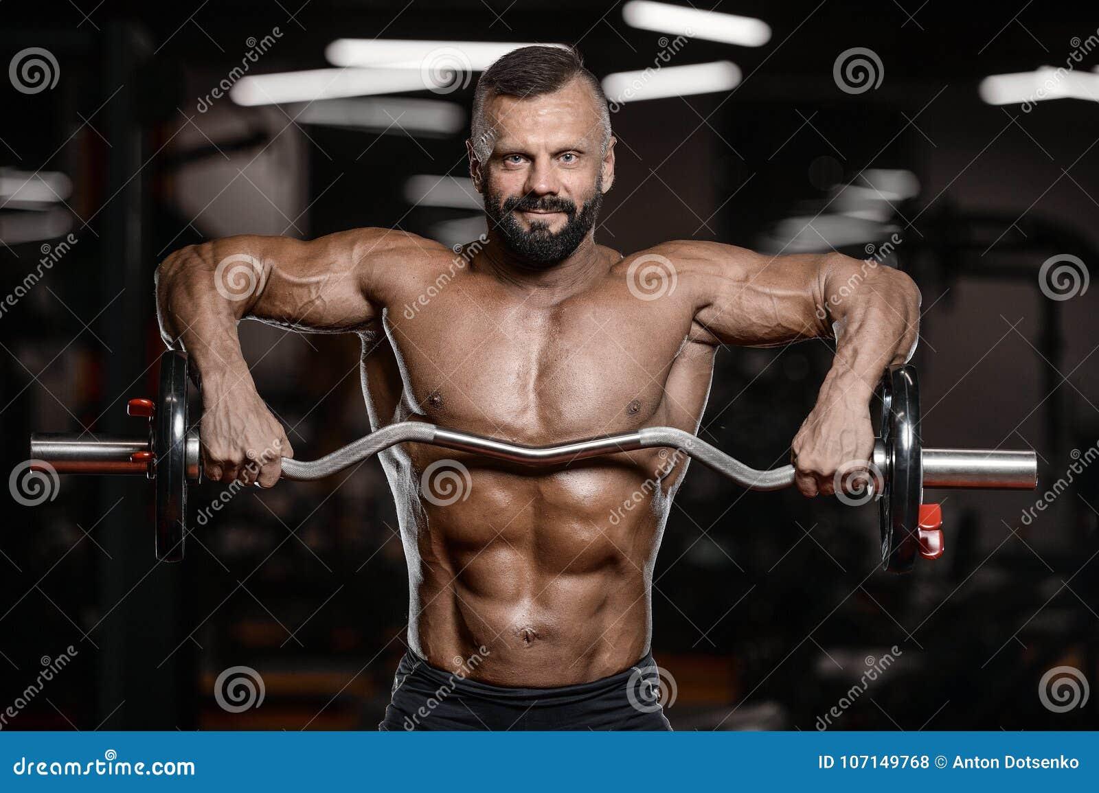 Free softcore bondage