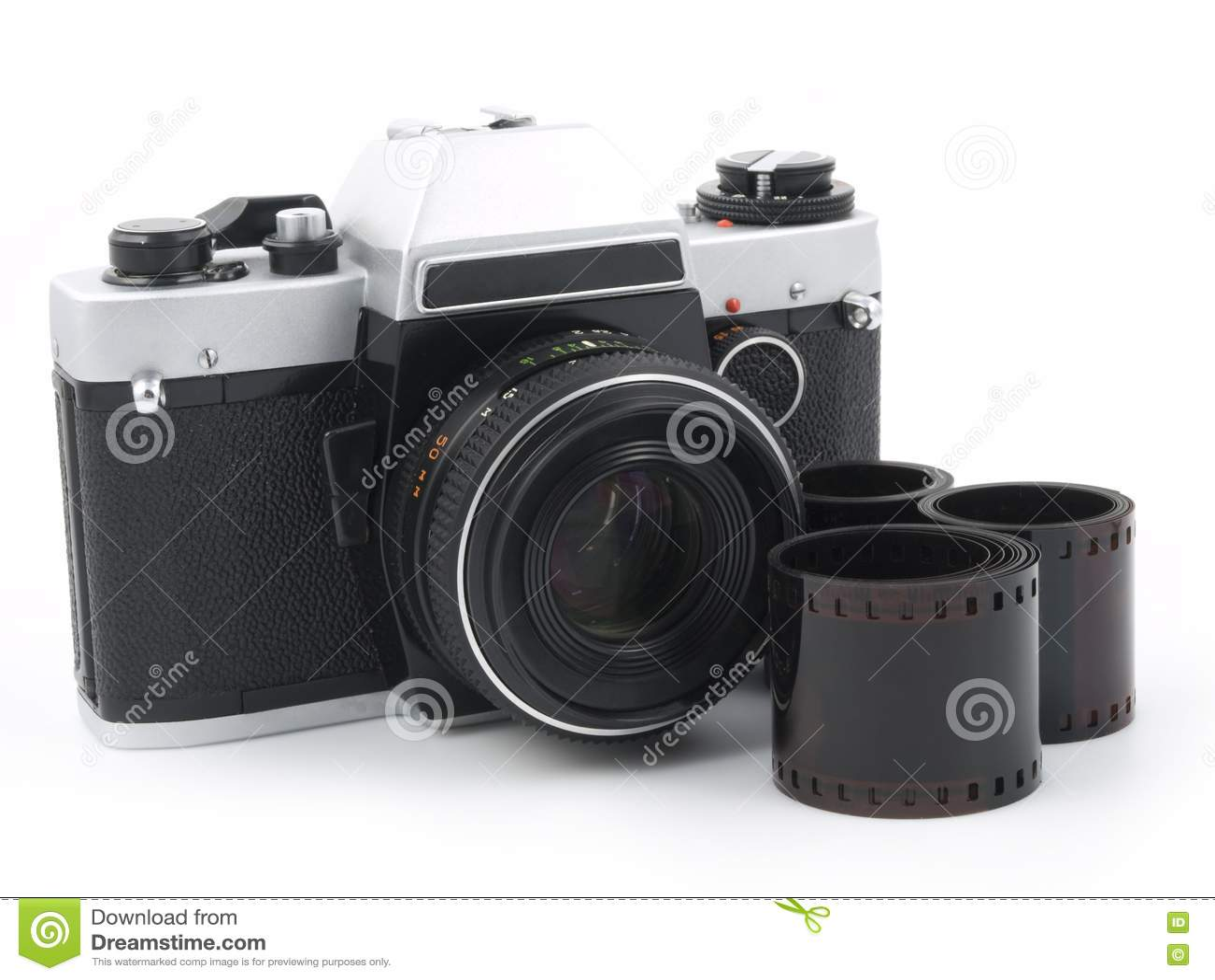 Old camera[6]