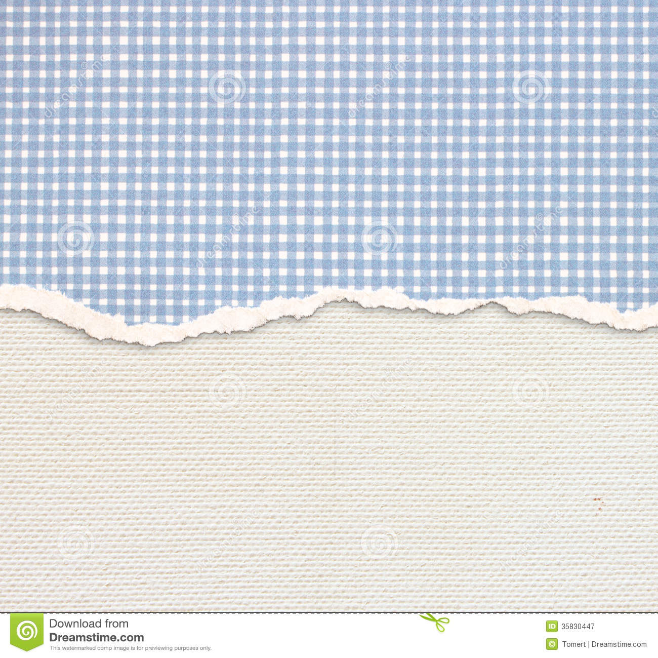 Old Canvas Texture Background With Delicate Stripes ...