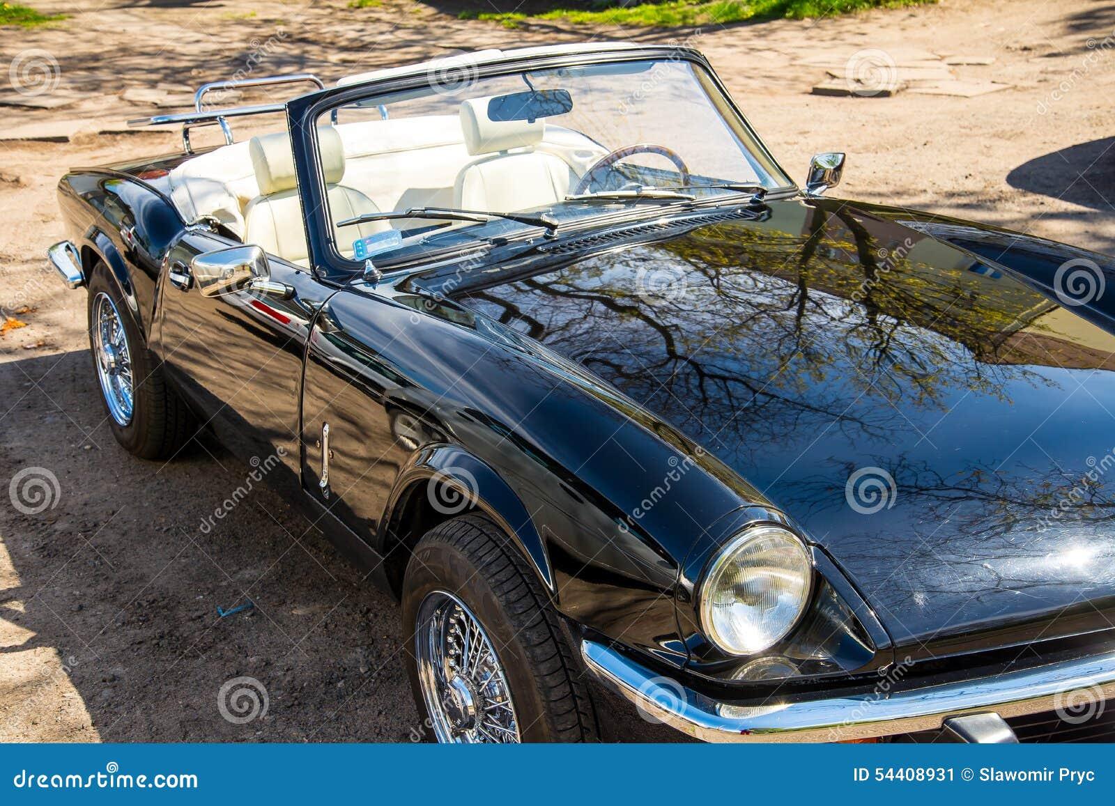 old car stock image image of door motor hand keywords 54408931. Black Bedroom Furniture Sets. Home Design Ideas