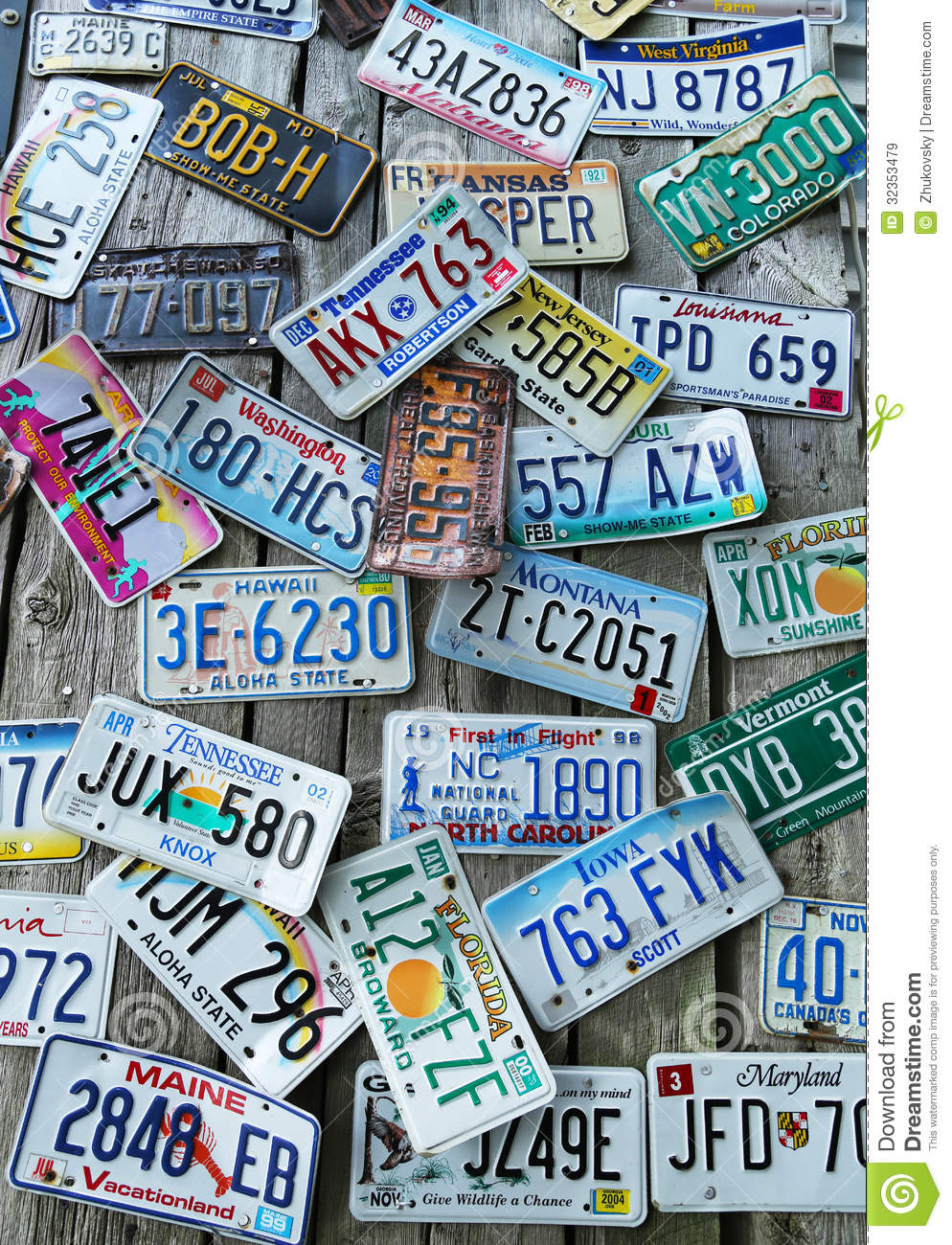 Car registration prices nevada