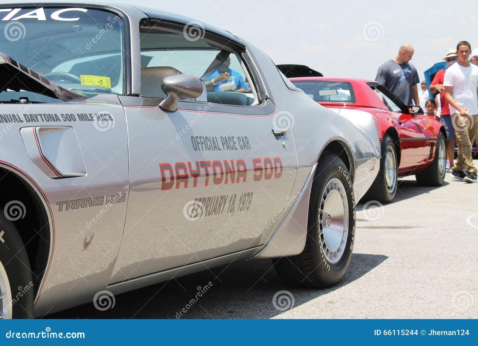 pontiac cars official site