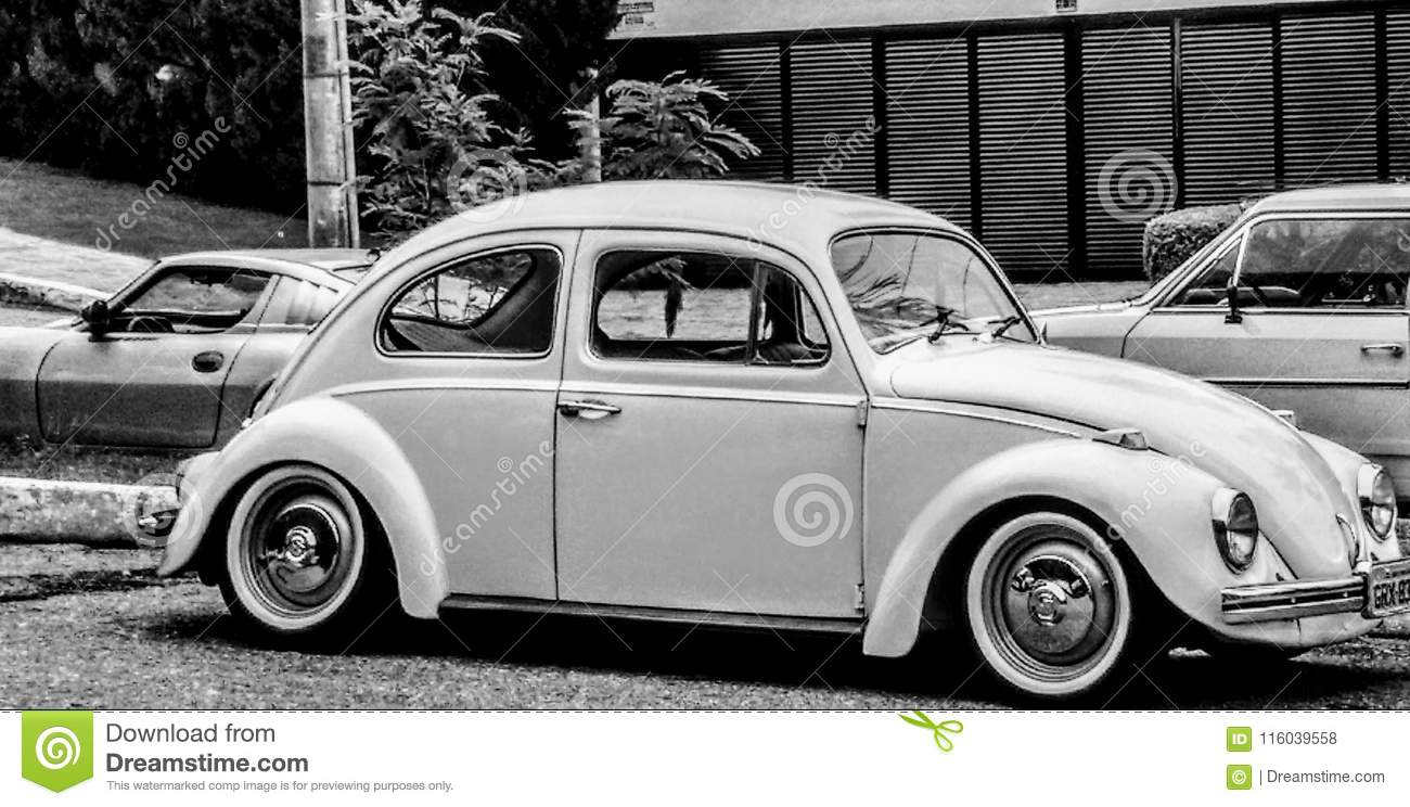 Old Cars, Good Old Times stock photo. Image of very - 116039558