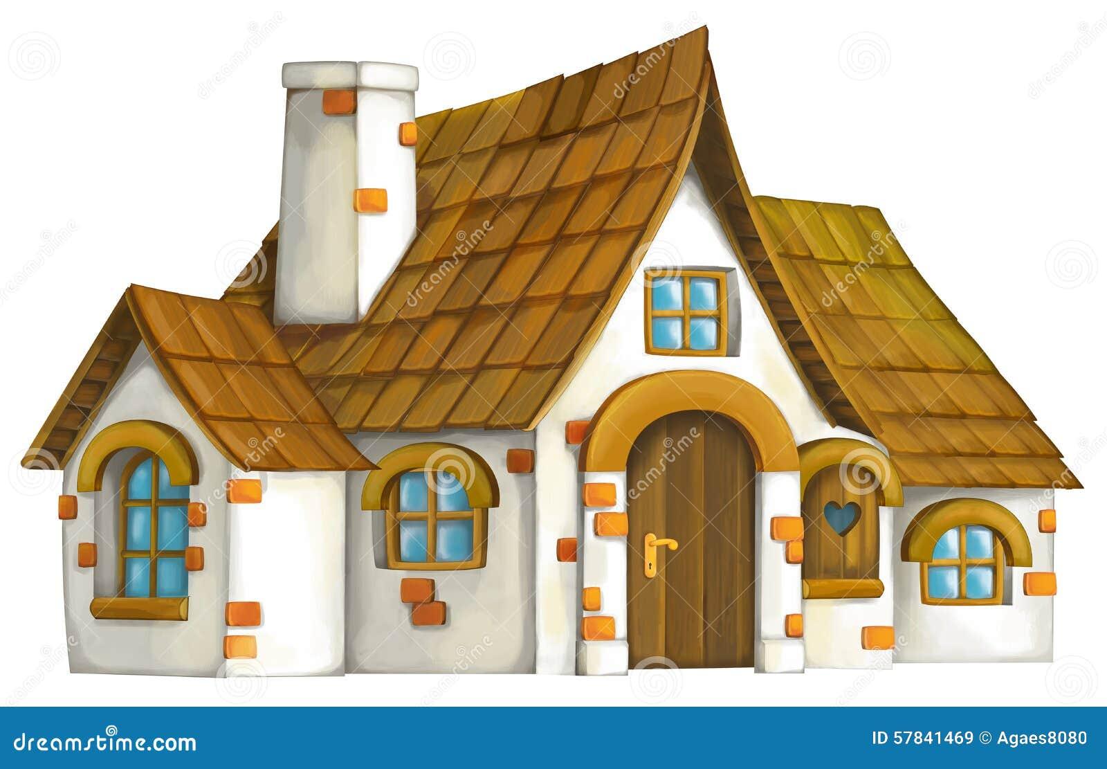 desenho de casa top desenho para colorir casa desenho pintar