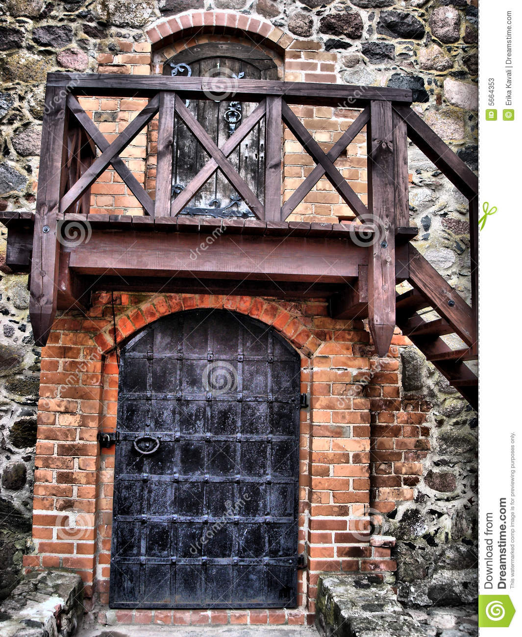 Oldcastle glass doors oldcastle glass shower doors inviting oldcastle glass doors old castle doors guimaraes old castle old castle doors stock photos eventelaan images eventelaan Image collections
