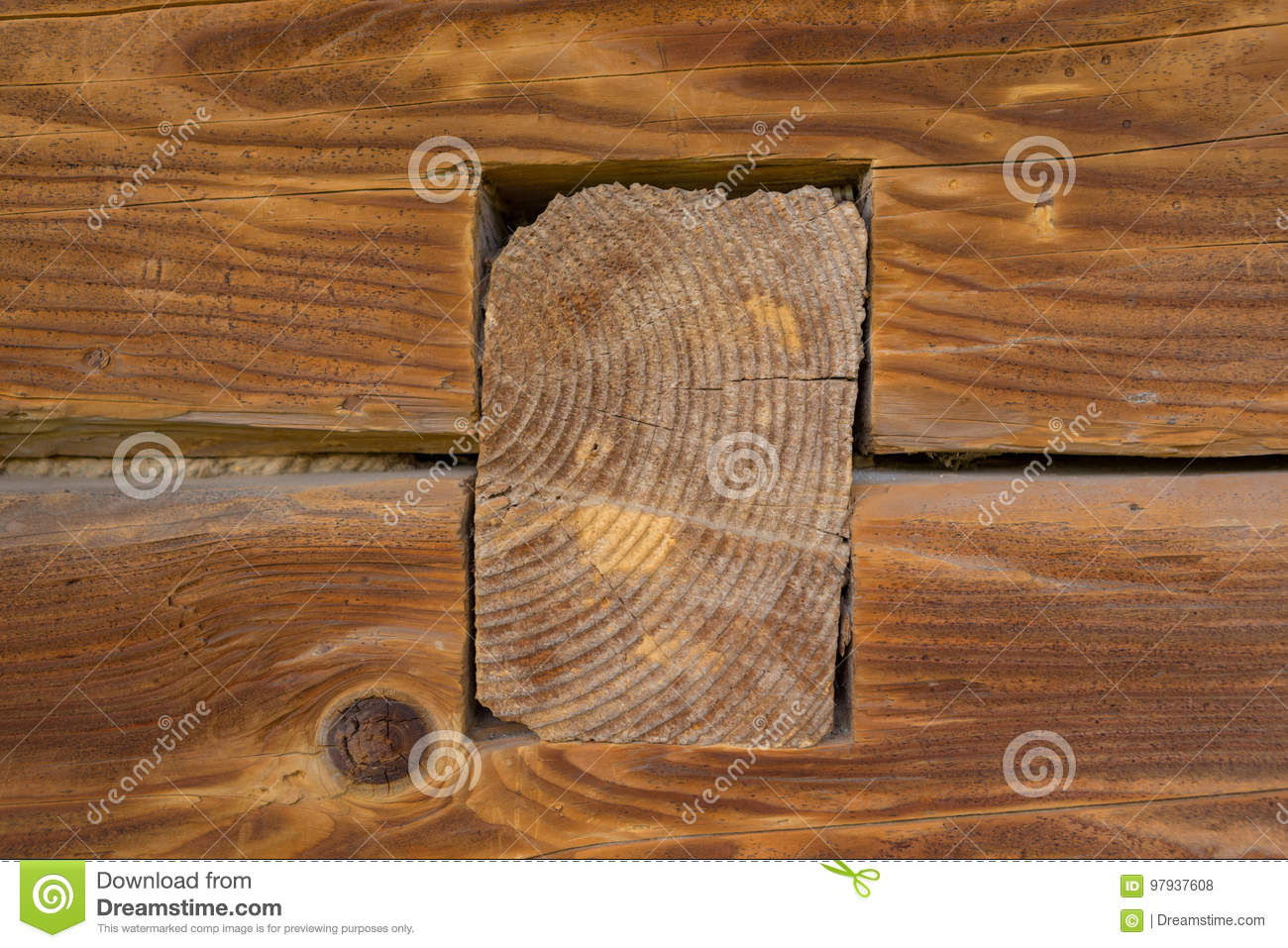 Royalty-Free Stock Photo & The Old Castle On The Old Doors Old House Stock Photo - Image ... Pezcame.Com
