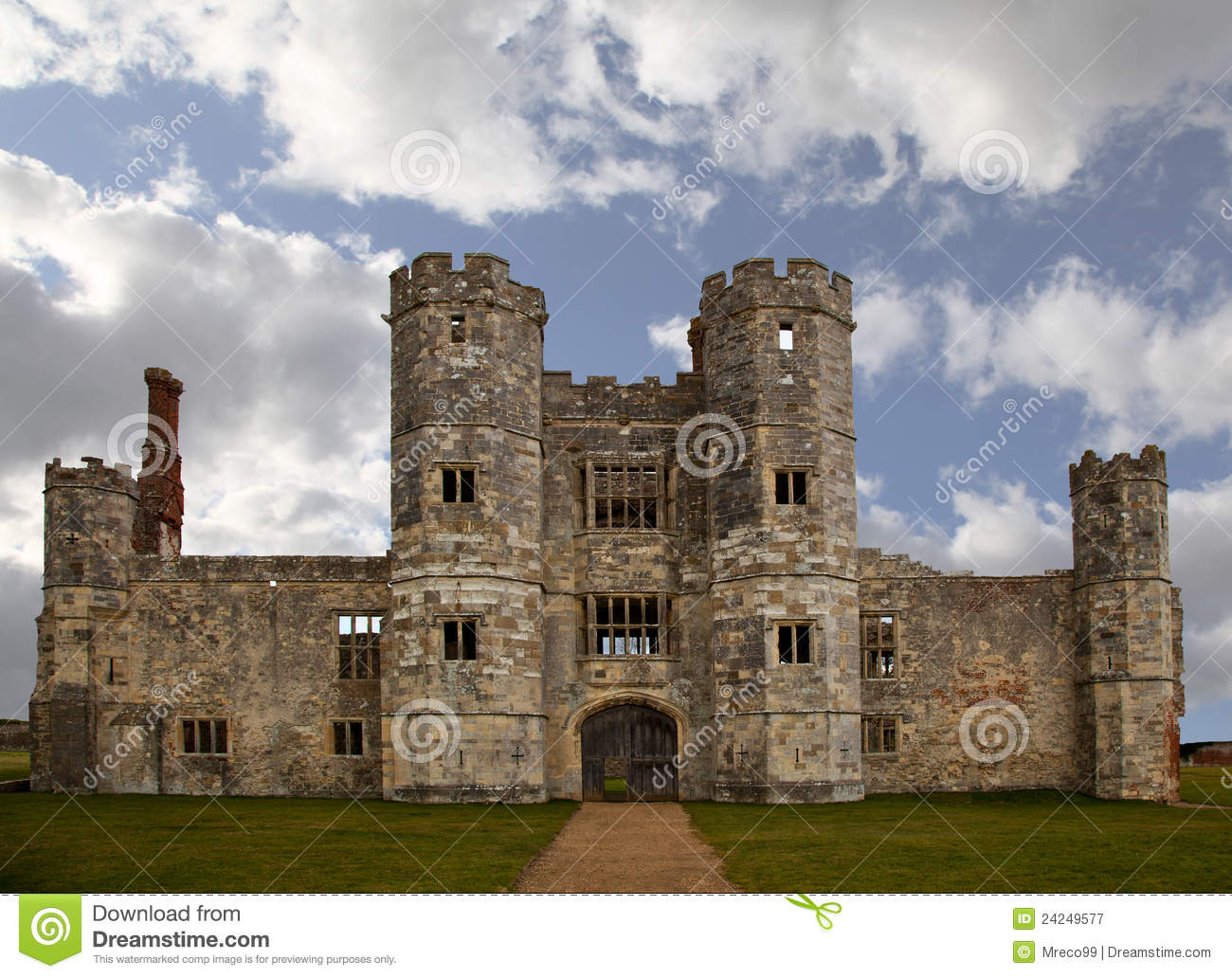 Related Keywords & Suggestions for old castles in england