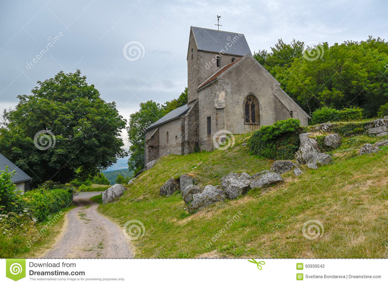 catholic single men in french village We have identified two frenchmen as precursors of the enlightenment, as men without  moving to a cottage in the village of  the age of the enlightenment is.