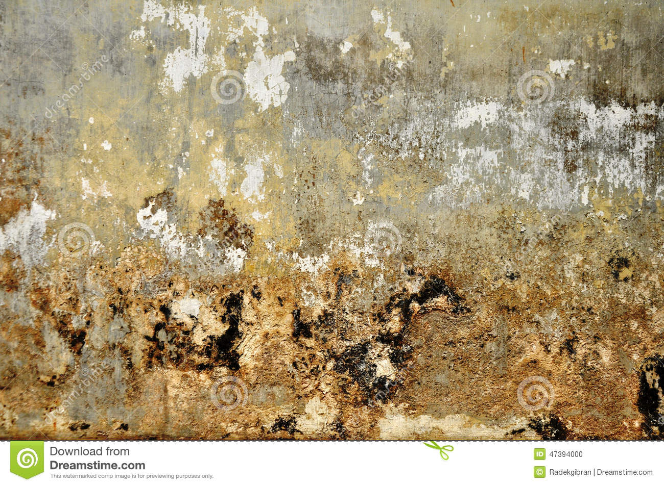 grunge abstract wall texture & backgrounds, Old cement wall texture & backgrounds