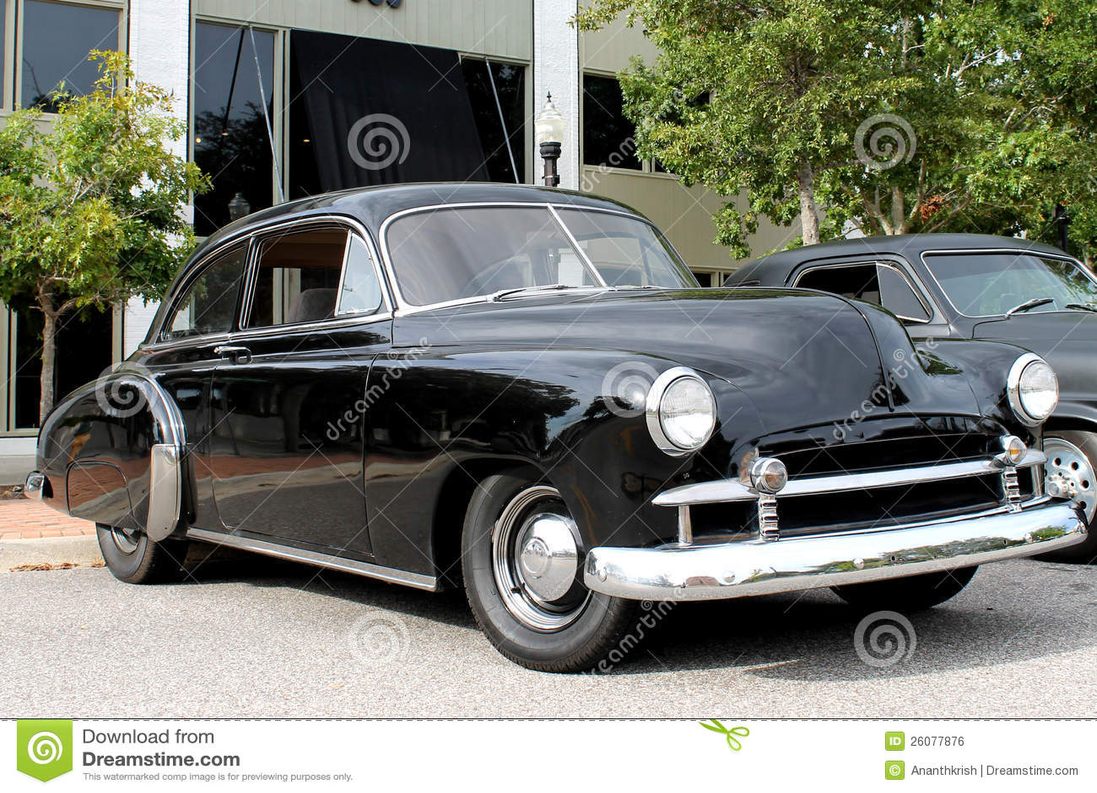 Generous Old Chevrolet Cars Photos - Classic Cars Ideas - boiq.info