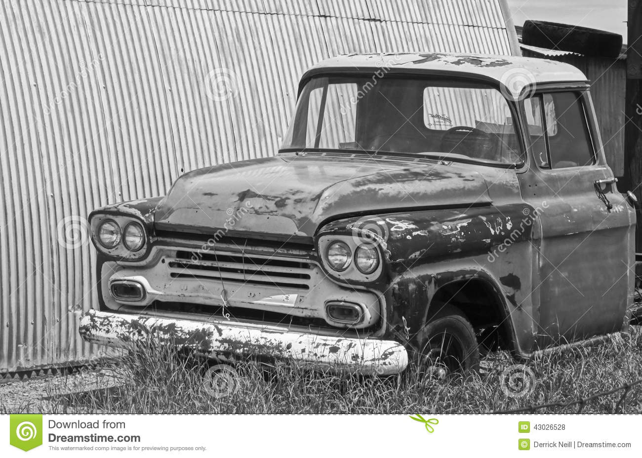 Editorial Stock Photo Old Chevy Pickup Truck Junkyard Palominas Arizona July Palominas Arizona July Near Sierra Vista Arizona Abandoned Image43026528 further 2486462 together with 318717 Hurricane Sandy Jersey Shore additionally Royalty Free Stock Photo Vista House Crown Point Oregon Image15695815 as well Abstract Pink Wallpapers. on old cars vista business cards