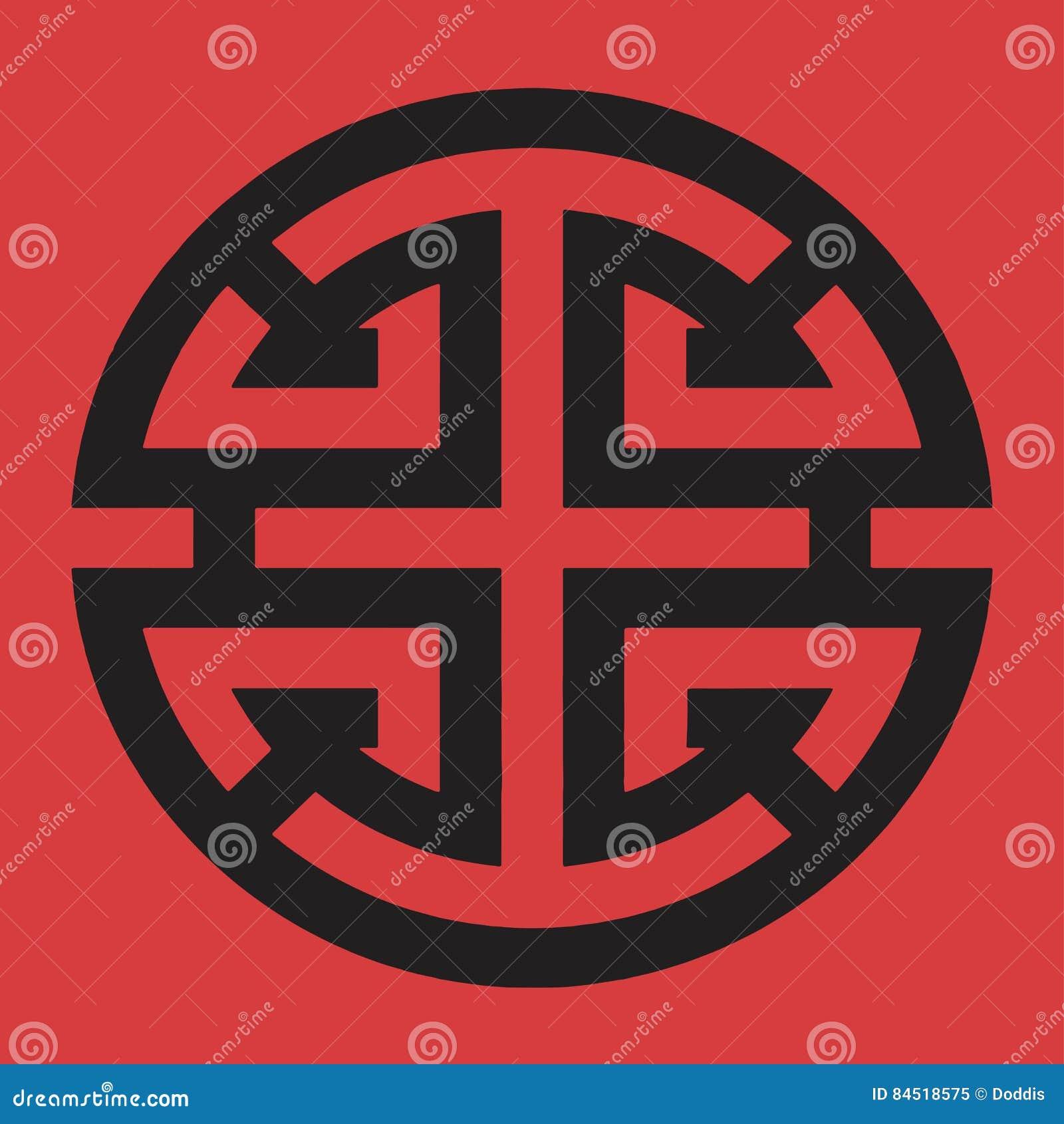 China Netflix Equivalent Stock Symbol