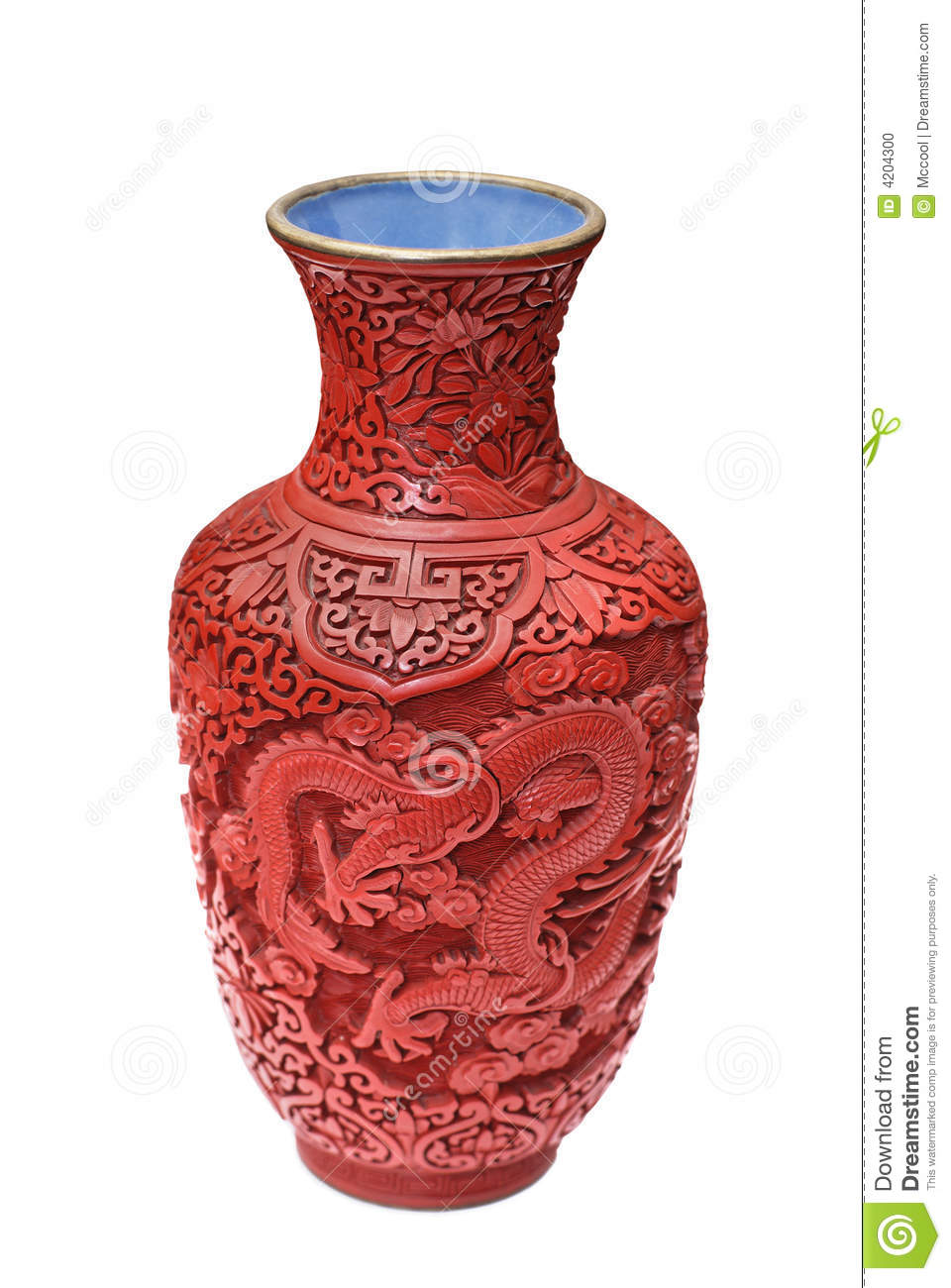 Old chinese vase image collections vases design picture old chinese vase stock photo image of chinese history 4204300 old chinese vase reviewsmspy reviewsmspy