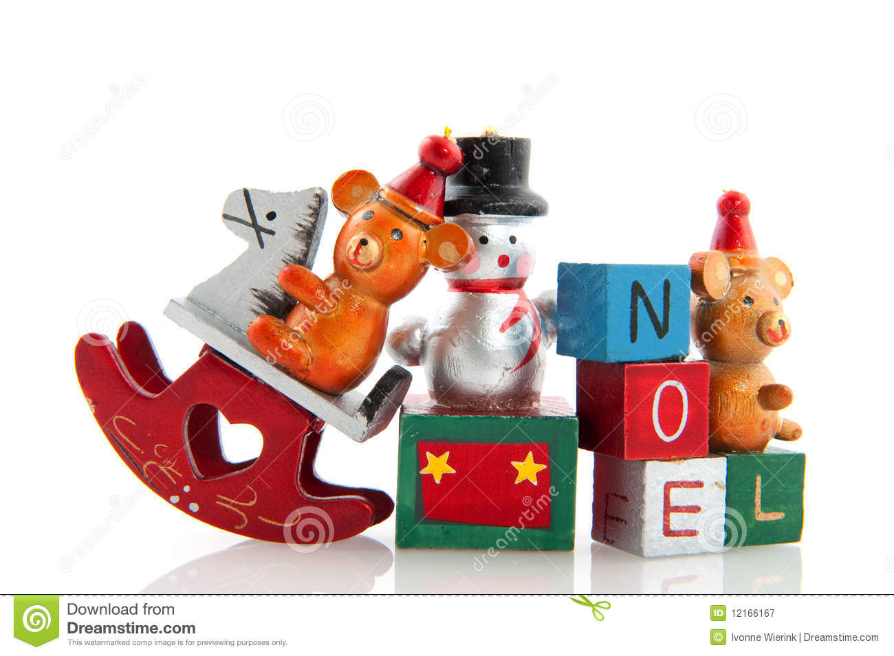 old christmas toys - Sign Up For Free Christmas Toys