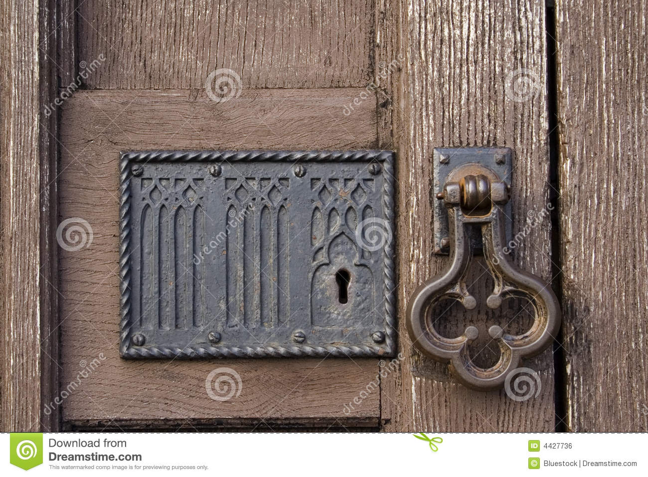 antique door locks. royaltyfree stock photo download old church door with handle and lock antique locks c