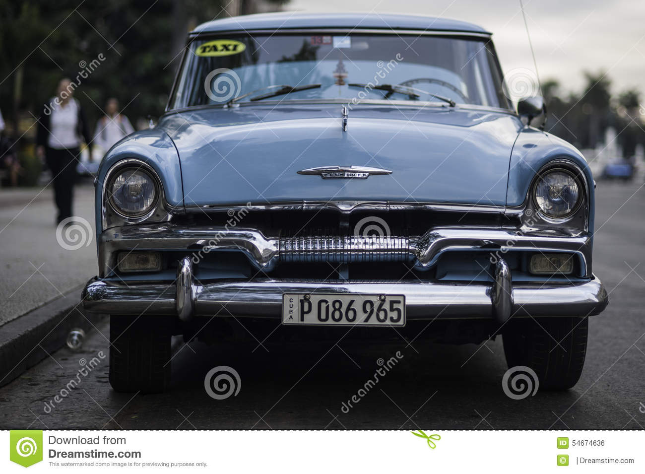 Old Classic American Cars editorial photo. Image of have - 54674636