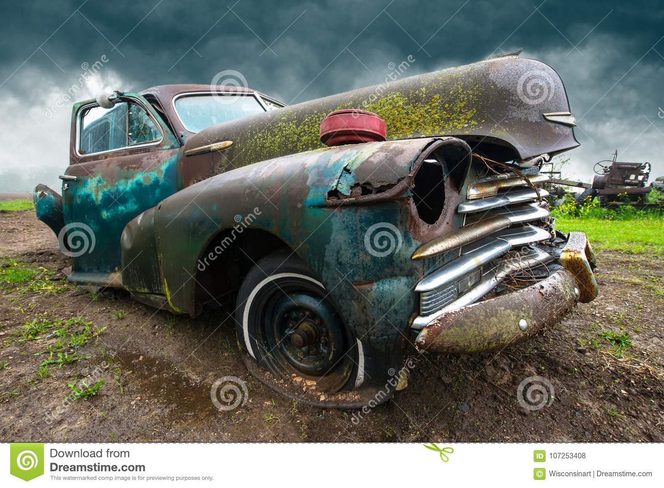 176 183 Classic Car Photos Free Royalty Free Stock Photos From Dreamstime