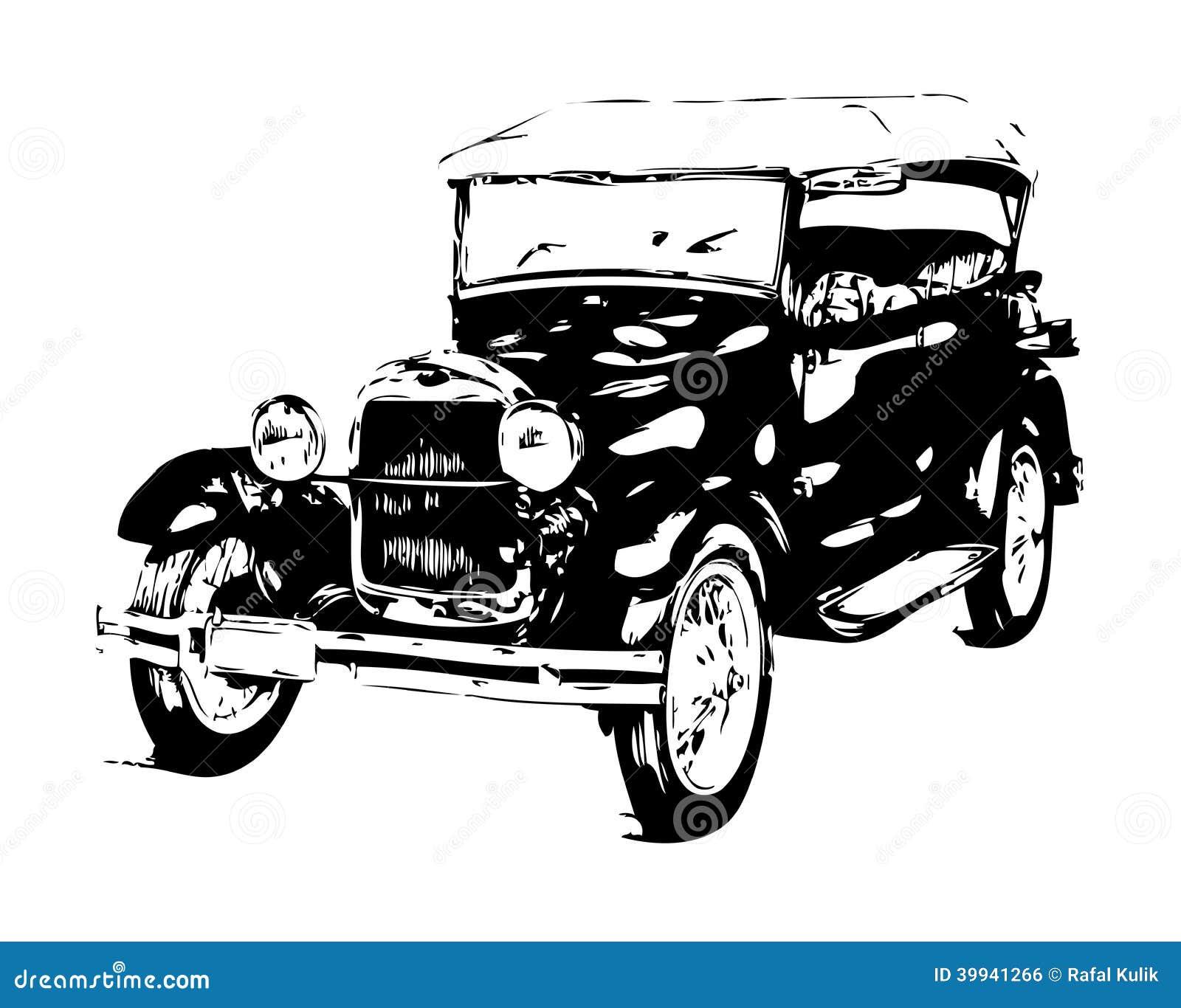 lamborghini classic car wallpaper