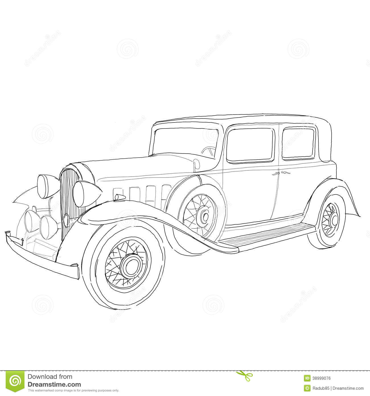 Classic Car Coloring Pages also Victorian Embroidery Patterns furthermore 539306124104193549 further Wildlife Patterns Wood Carving moreover Ceramic Work Black And White Clipart. on antique engine art