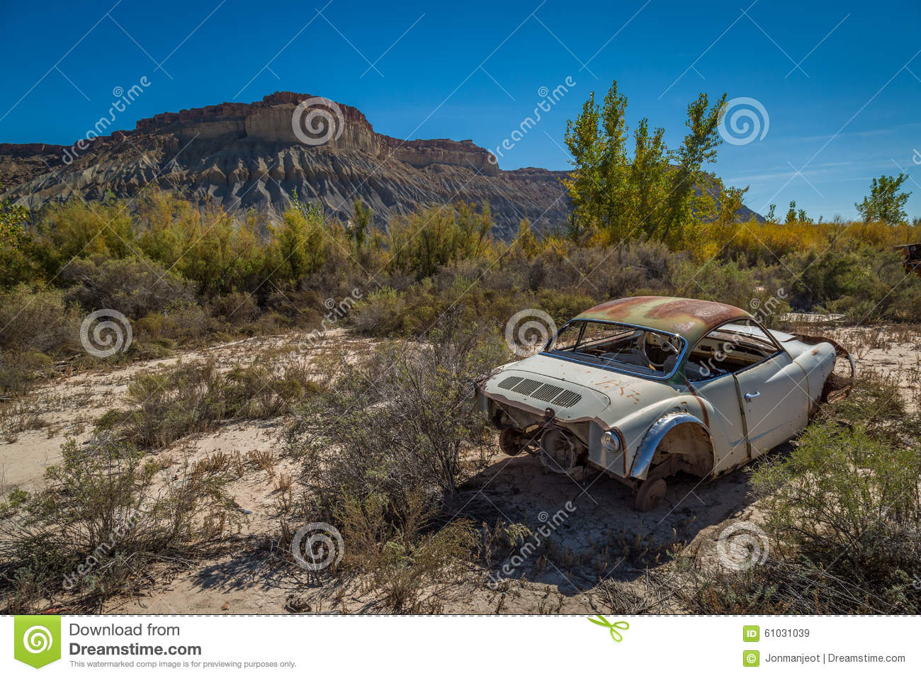 Old Classic Cars And Trucks Stock Image - Image of course, historic ...