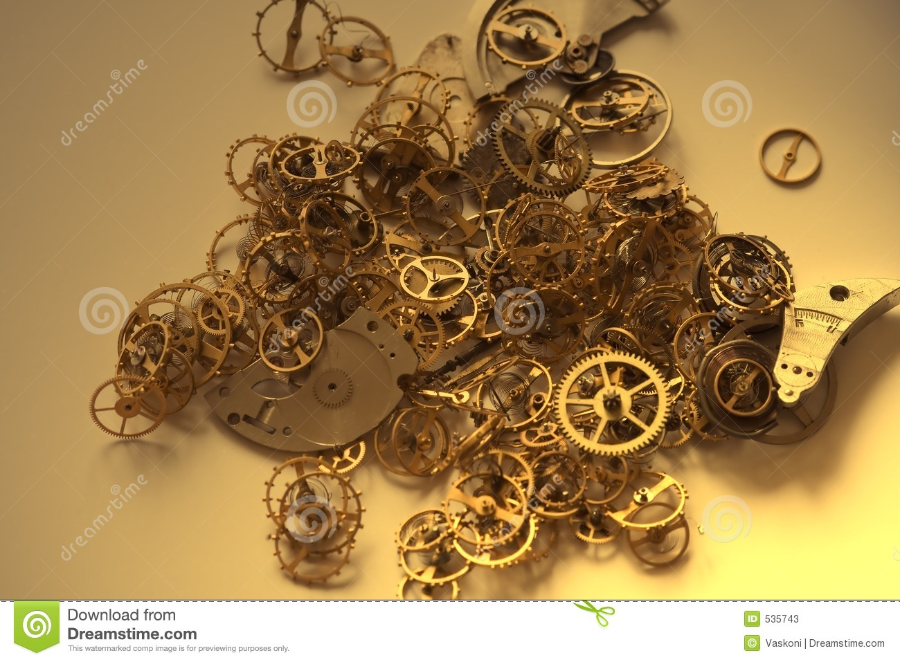 http://thumbs.dreamstime.com/z/old-clock-s-parts-i-535743.jpg