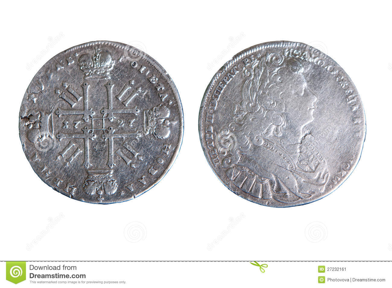 old coins stock image - photo #23