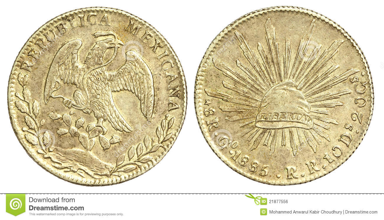 Old Mexican Coins \x3cb\x3eold mexican coin\x3c/b\x3e (1859-1959 year ...