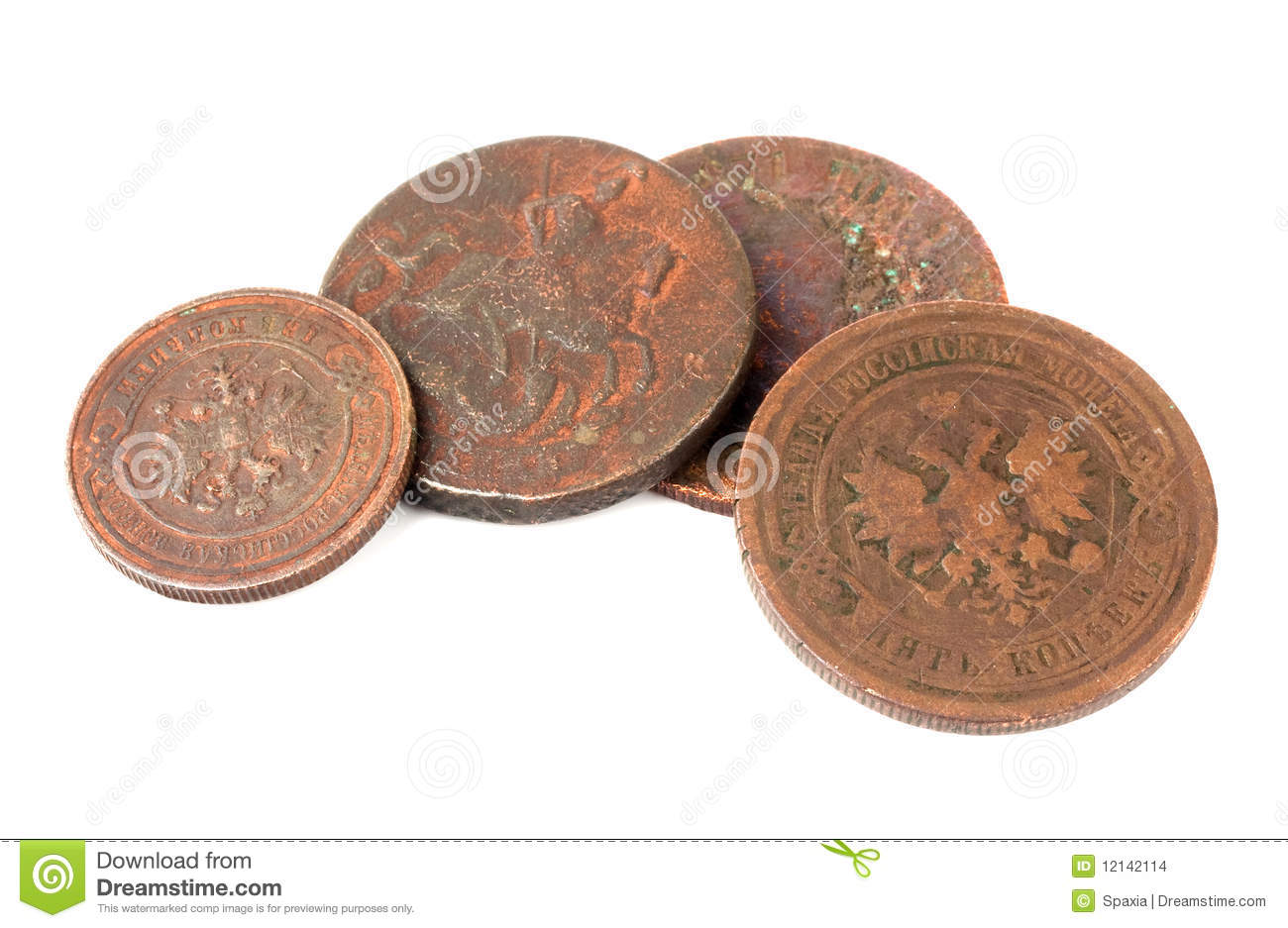old coins stock image - photo #33