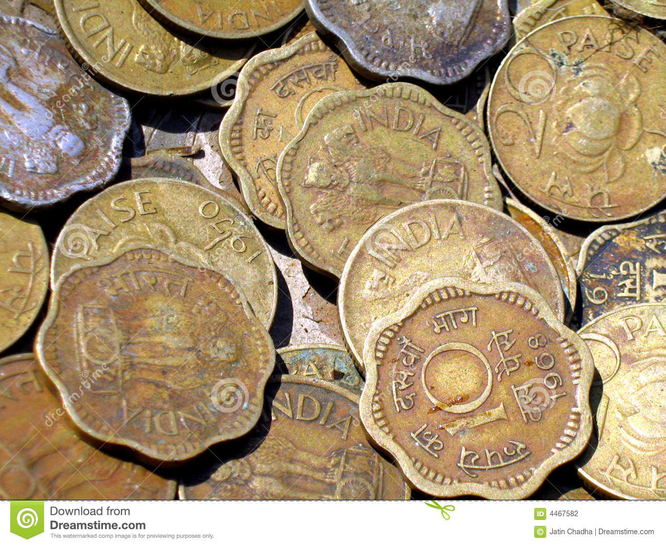 old coins stock image - photo #26